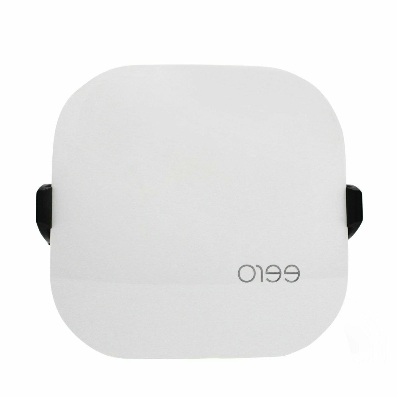 wall and ceiling mount for eero wifi