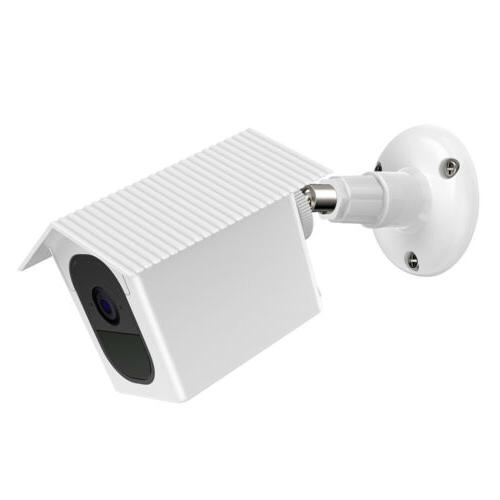 Wall Protective Case for Arlo Pro/Pro2 AC1389