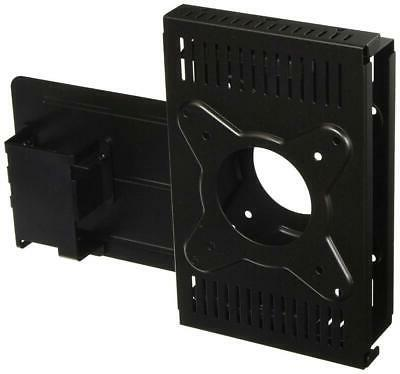 Wyse Dell Dual Mounting Kit Monitor KY1V8