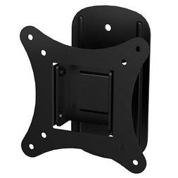 Low Profile Tilt Swivel Wall Mount/Mounting Bracket LCD LED