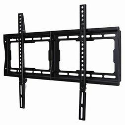 "VideoSecu Low Profile TV Wall Mount Bracket for Most 32""-75"""
