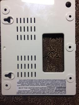 Mounting bracket for Home Security System Qolsys Quality Of