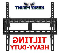 mounttm tilt flat tv wall