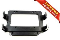 New Dell Wyse T10 T50 Thin Client Monitor Mounting Bracket B