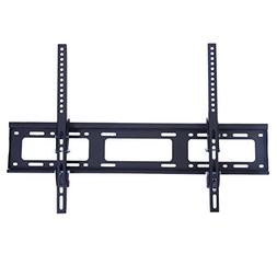 LCD LED Plasma Flat Tilt TV Wall Mount Bracket 32 40 42 46 5