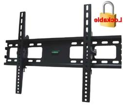 plasma flat tv wall bracket