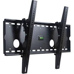 VideoSecu Tilting Tilt TV Wall Mount Bracket for Samsung 46""