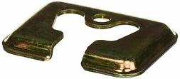 Delta Faucet RP38676 Mounting Bracket