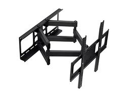 Monoprice TV Wall Mount Bracket For TVs 37in to 70in, Full-M