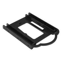 2.5in SSD / HDD Mounting Bracket for 3.5-in. Drive Bay - Too