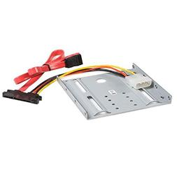 StarTech.com Storage Bay Adapter  Category: Hard Drive Enclo
