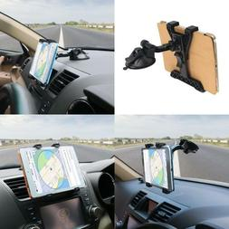 OHLPRO Car Tablet Mount Holder,Dash Tablet Holder for Car Wi
