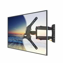 Tilt TV Wall Mount Bracket for 26 28 29 32 39 40 42 46 47 48
