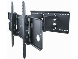 Monoprice Titan Series 8588 Full-Motion TV Wall Mount Bracke
