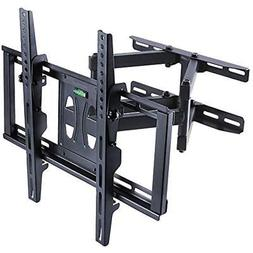 tv accessories and parts dual arm wall