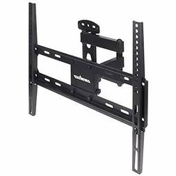 TV Accessories & Parts Mount Wall Full Motion Bracket With A