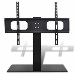"""TV Bracket with Base 23.6 x 15.7"""" for 32 - 70"""" TV's"""