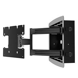 tv cantilever telescopic universal bracket