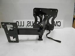 *TV MOUNT WALL MOUNTING BRACKET LCD-2011A-R FREE SHIPPING