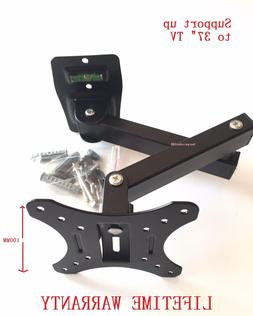 tv wall 210 mount bracket 19 22