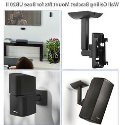 UB20 SERIES2 II Wall Ceiling Bracket Mount for Bose all Life