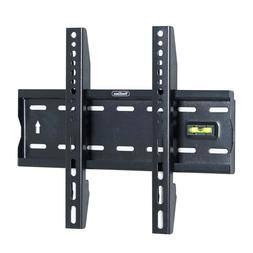 VonHaus Ultra Slim TV Wall Mount for 15-42inch TV's Strong 8