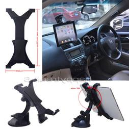 Universal Car Windshield Suction Mount Holder Bracket For Ip