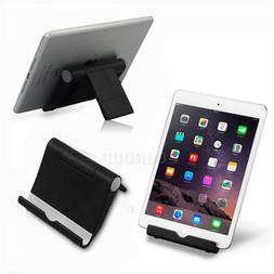 Universal Mini Stand Mount Holder Bracket For Most iPad Vari