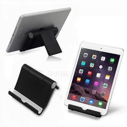 "Universal Mini Stand Mount Holder Bracket For Most iPad 9"" 1"