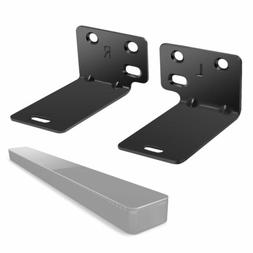 Wall Mount Bracket Holder Stand for WB-300 SoundTouch 300 So