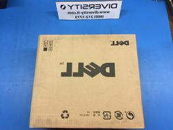 Dell Wall Mounting Bracket Kit Ultra Small Form Factor For O